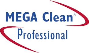 MEGA Clean Pro