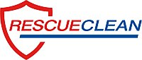 RescueClean